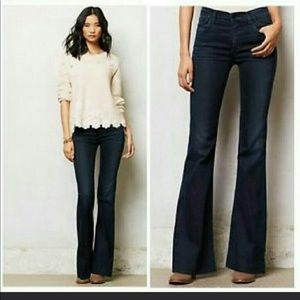 Citizens of Humanity Hutton #251 jeans